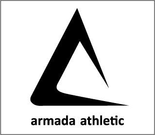 ARMADA-athletic.jpg