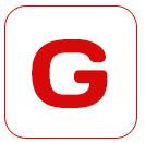G-logo-invers.jpg