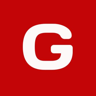 Gemaco-Logo-G_400.jpg