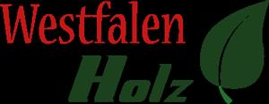 Logo_04112019_2-2.png