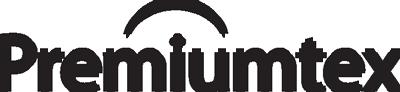 Premiumtex-Logo_400.png