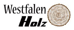 Westfalenholz_250.jpg