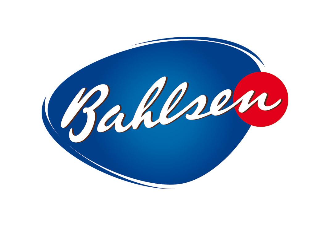 bahlsen_logo.jpg