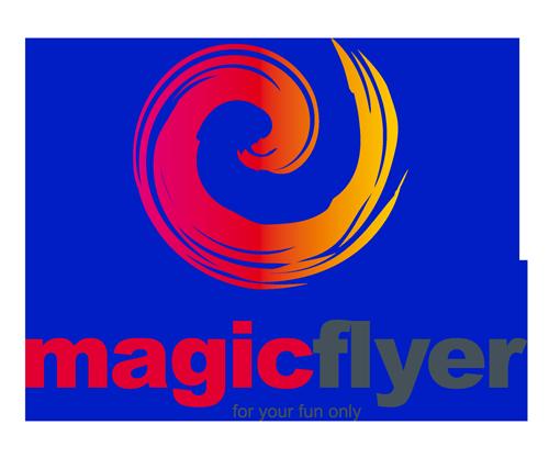 magicflyerlogo_500.png