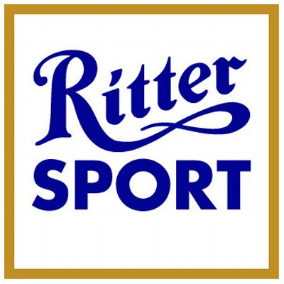 ritter-sport-logo.jpg