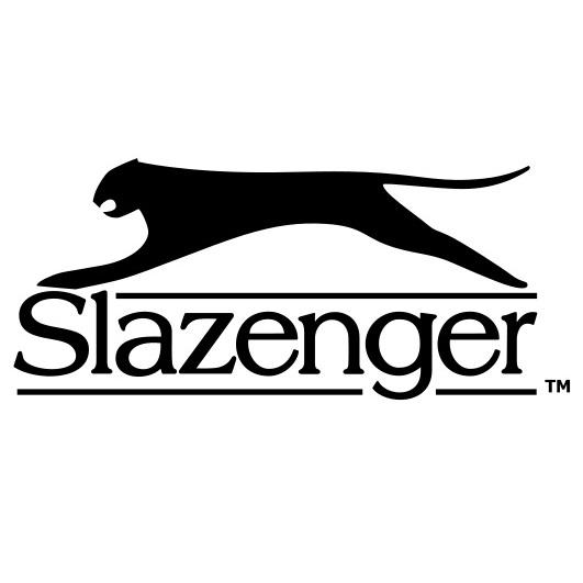 slazenger_1.jpg