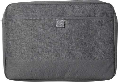 "Ipad-Tasche ""Barcelona"" aus 600D Polycanvas"