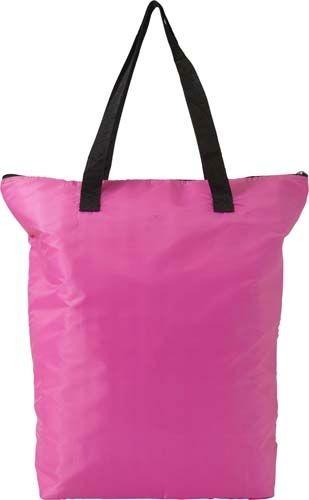"""Kühltasche """"Shopping"""" aus 210D Polyester"""