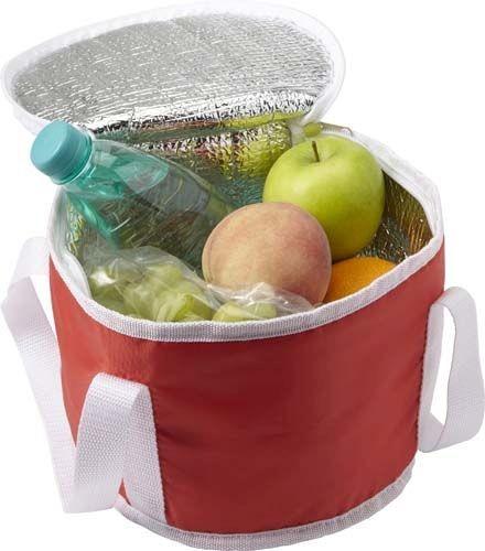 """Kühltasche """"Picknick"""" aus 210D Polyester"""