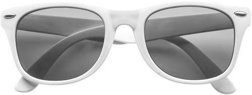 """Sonnenbrille """"Fantasie"""" aus Kunststoff"""