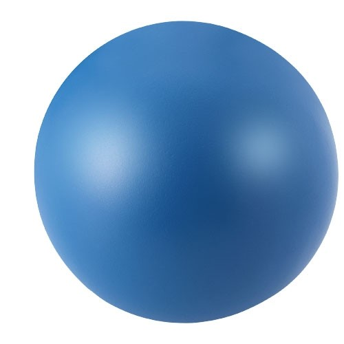 "Antistressball ""Sphere"" mit Gravur"