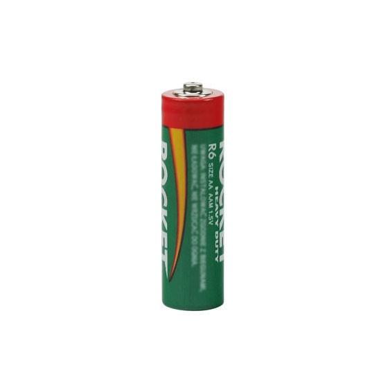 Batterie AA 1,5 Volt günstig bestellen