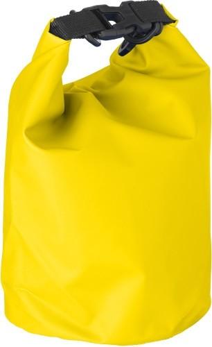 tranZporter beachtube add-on wasserdichte Strandtasche als Werbeartikel bestellen
