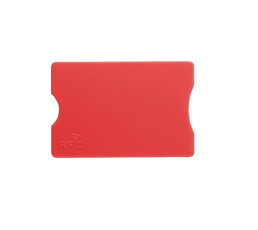 RFID Schutzhuelle fuer EC-Karten