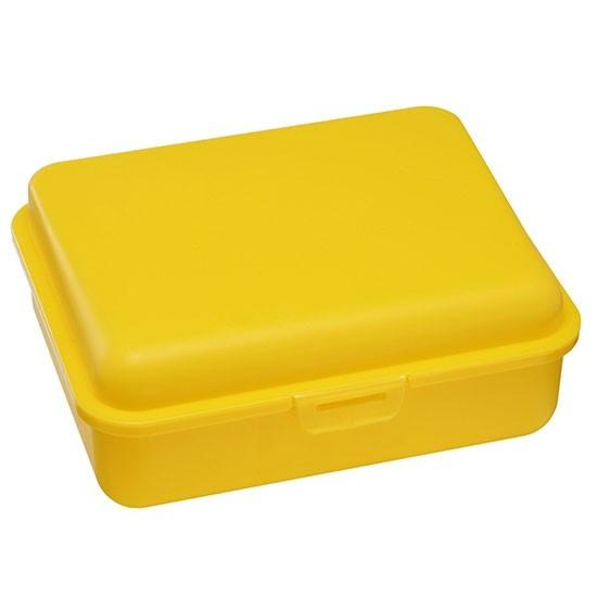 Goodlife Lunchbox Big Brotdose für die Schule