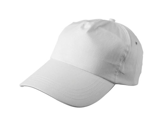 Premiumtex Baseballcap Arizona als Werbeartikel