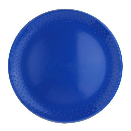 Frisbee Magicflyer Beach blau unbedruckt