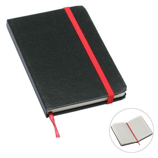 Notizbuch Mini