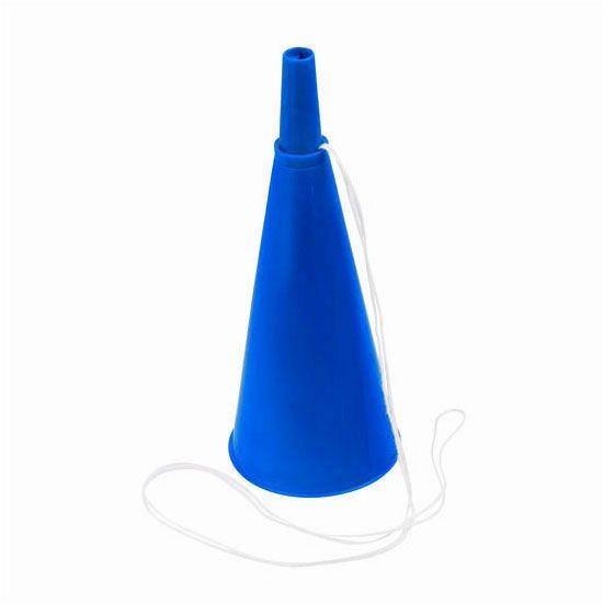 Fan-Horn