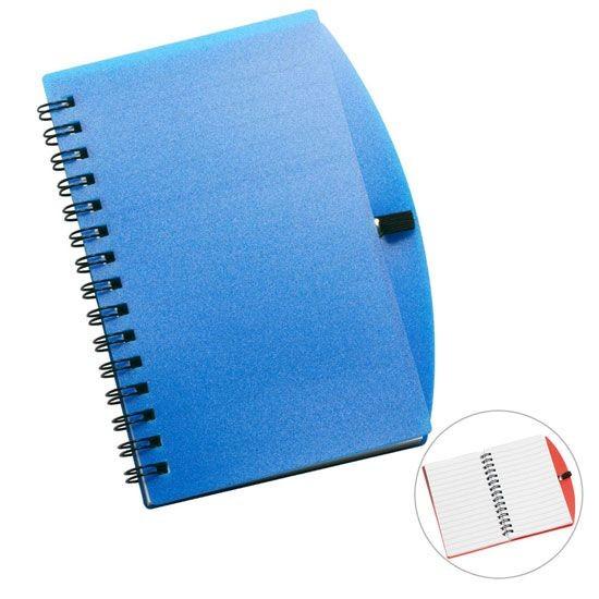 Notizbuch DIN A6