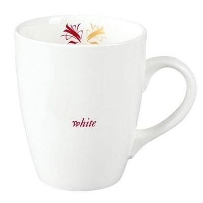 Kaffeebecher Geanel Premium Porzellan