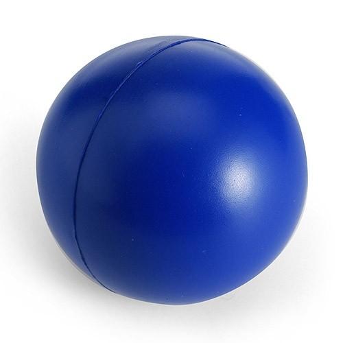 Antistressball Promotion als Werbeartikel bedrucken