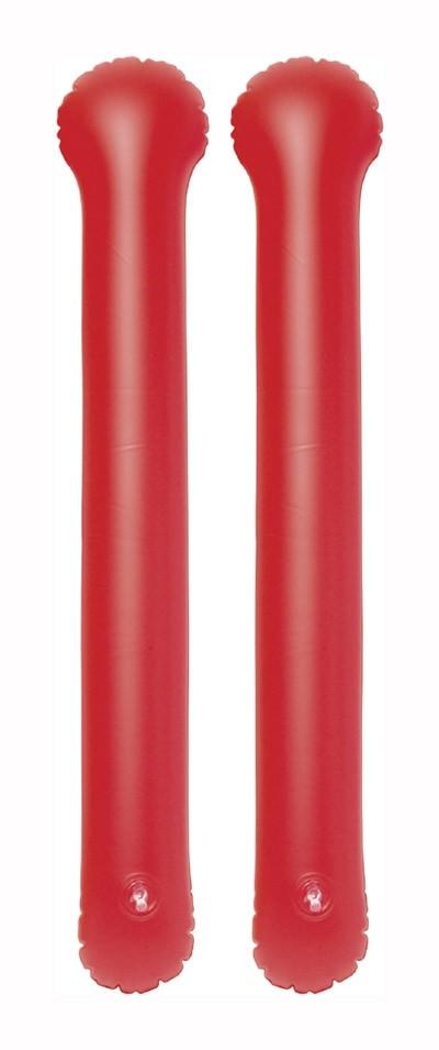 Klatschstange Airsticks als Werbeartikel bedrucken