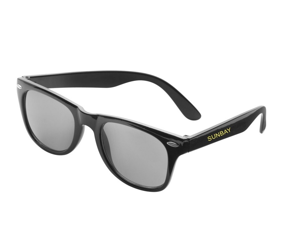 Sonnenbrille CoolSol mit UV Schutz 400 als Werbeartikel bestellen