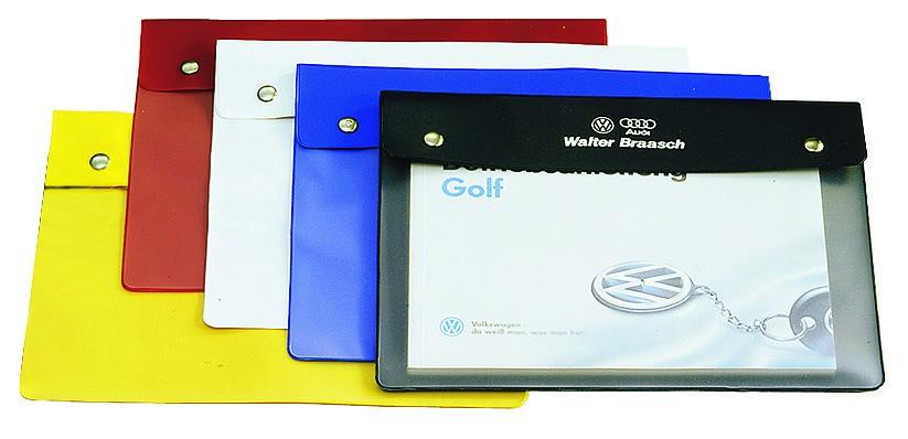 Creativ Design Wagenpapiertasche
