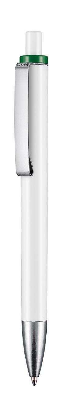 Kugelschreiber EXOS
