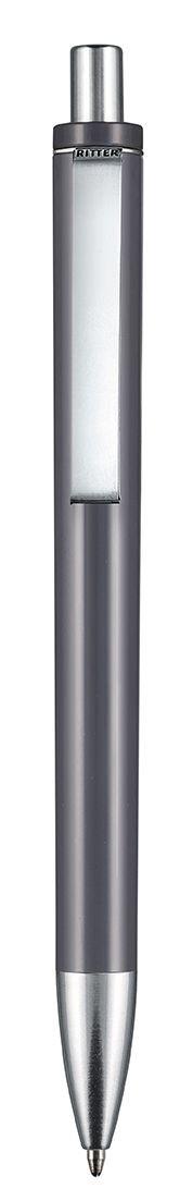 Kugelschreiber EXOS M