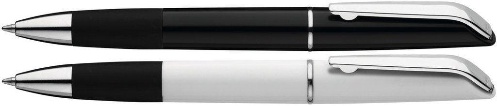 Kugelschreiber Uma Quantum