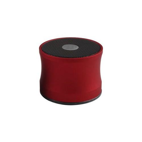 SOUND-boom speaker