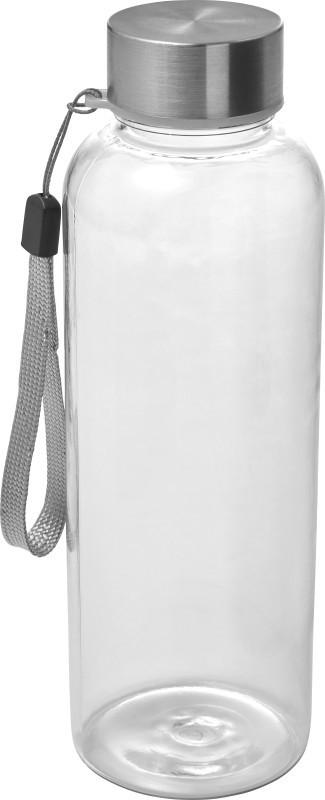 Trinkflasche 500 ml. aus Tritan als Werbeartikel bedrucken