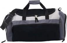 """Sporttasche """"Training"""" aus 600D Polyester"""