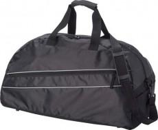 """Sporttasche """"XXL"""" aus 600D Polyester"""