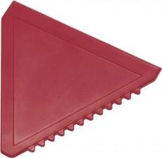 """Eiskratzer """"Classic"""" im Dreiecks-Design aus Kunststoff"""
