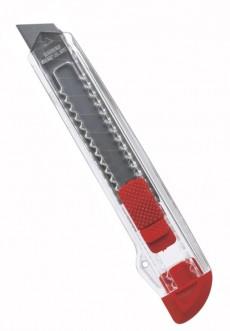 Cuttermesser Cutmax als Werbeartikel bedrucken