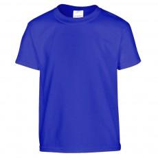 farbiges t-shirt PR1 bedrucken lassen