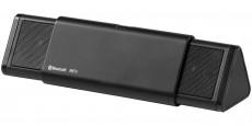 Geniessen Sie vollen Sound vom Smartphone mit der bluetooth sound box - BIGG