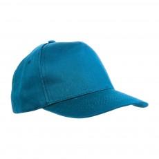 Baseball cap aus Baumwolle als Werbeartikel bestellen