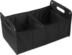 Autotasche Container als Organizer für den Kofferraum als Werbeartikel