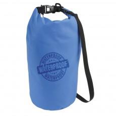 Wasserdichte Strandtasche online bestellen - mit Schultergurt