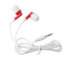 Inear Kopfhörer smart ear online bestellen