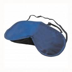 Premiumtex Schlafmaske RELAX mit Logo als Werbeartikel