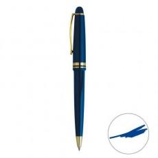 Kappendruck-Kugelschreiber