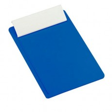 Schreibplatte DIN A5