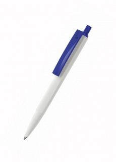 UMA Kugelschreiber Suma als Werbeartikel bedrucken