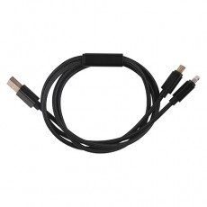 SMART-cable 2 in 1