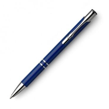 """Promum Kugelschreiber """"Style"""" aus Metall"""
